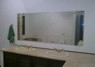 espelho bistote 1