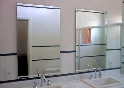 espelho bistote 4