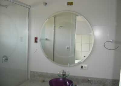 espelho bistote 8