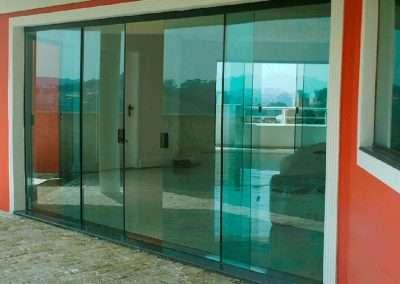 porta-de-vidro 1