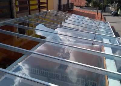 cobertura-vidro1
