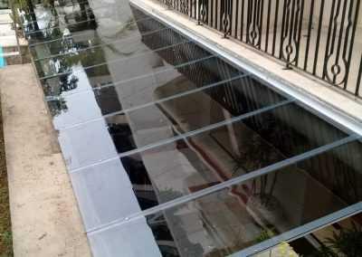 cobertura-vidro2