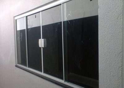 janela correr 8