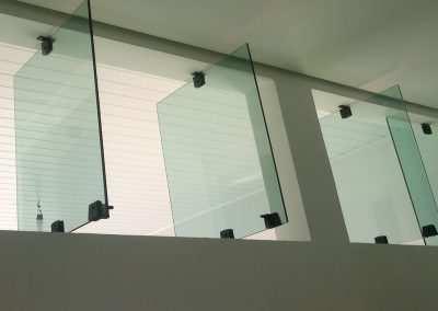 janela de vidro 5