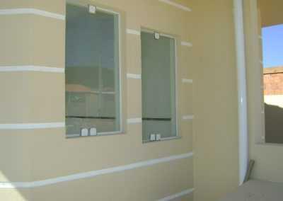 janela de vidro pi 2