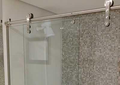 box-banheiro-aco-inox