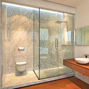 box-de-abrir-residencial-marine-vidros