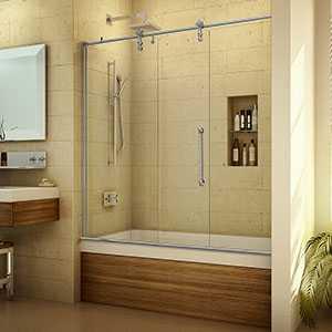 box-de-banheiro-residencial-marine-vidros