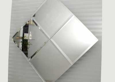 espelho bistote 2