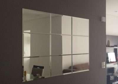 espelho bistote 3