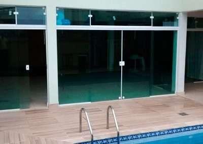 porta-de-vidro 2
