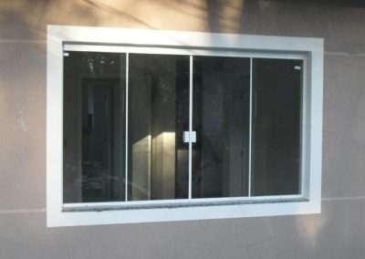 janela de vidro 1