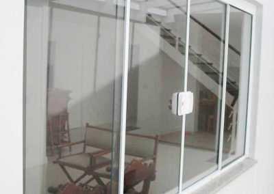 janela de vidro 2