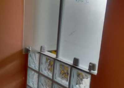 janela de vidro 4 (1)