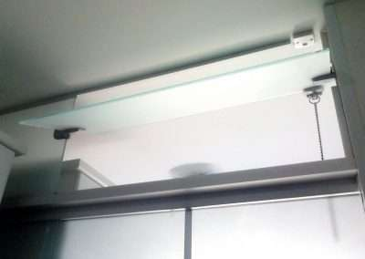 janela de vidro 6