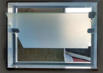 janela de vidro 7
