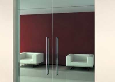 porta-dupla-de-vidro 1 (1)
