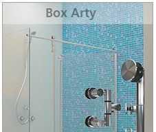 box-arty (1)