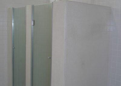 divisoria-banheiro 10