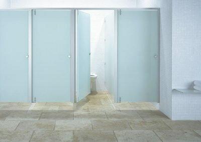 divisoria-banheiro 4