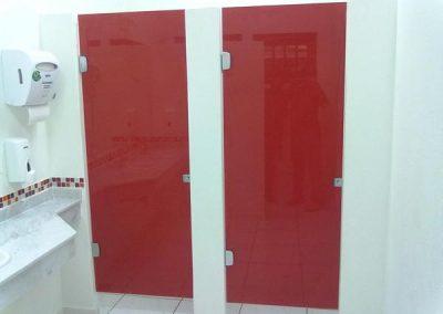 divisoria-banheiro 5