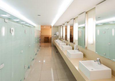 divisoria-banheiro 8