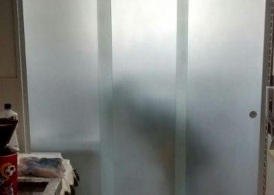 divisoria cozinha lavanderia 6