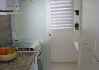 divisoria cozinha lavanderia 7