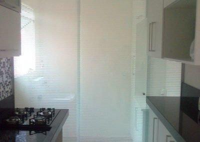 divisoria cozinha lavanderia 8