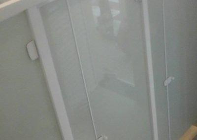 divisoria de banheiro 3