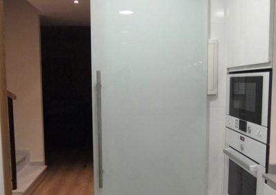 divisoria porta