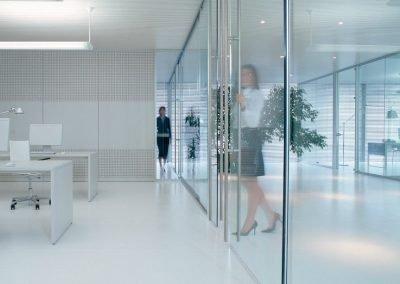 divisorias-de-vidro-para-escritorio-04
