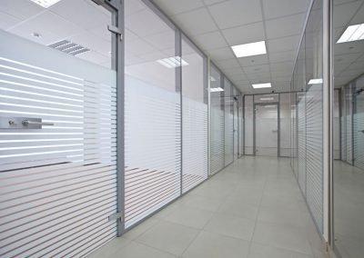 divisorias-de-vidro-para-escritorio-05