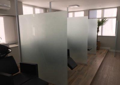 divisorias-de-vidro-para-escritorio-06