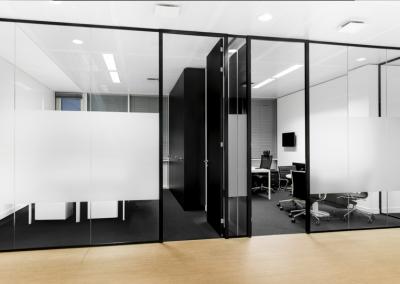 divisorias-de-vidro-para-escritorio-08